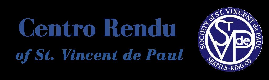 Logo: Centro Rendu